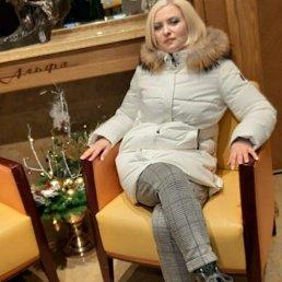 Анжелика, 40 лет, Батайск
