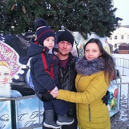Виктория, 20 лет, Воронеж