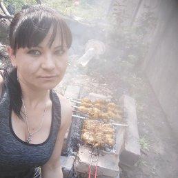 Аня, 28 лет, Харьков