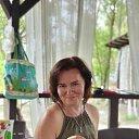 Фото Оксана, Сочи - добавлено 26 июня 2020 в альбом «Мои фотографии»