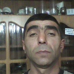 Сергей, 51 год, Астрахань