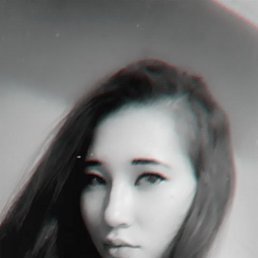 Надежда, 19 лет, Улан-Удэ