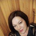 Фото Ксения, Чебоксары, 38 лет - добавлено 8 июля 2020