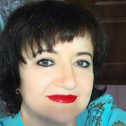 Ирина, 50 лет, Кременчуг