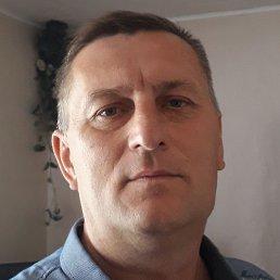 Сергей, 45 лет, Волгоград