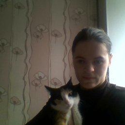 Настя, 32 года, Тюмень