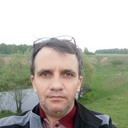 Александр, 32 года, Уфа