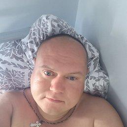 Сергей, 38 лет, Егорлыкская