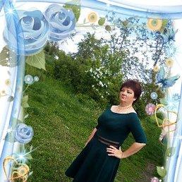 Наталья, 49 лет, Новоархангельск