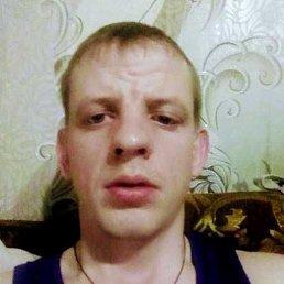 Роман, 28 лет, Кировск