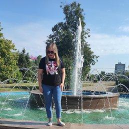 Юлия, 28 лет, Чебоксары