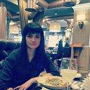 Фото Лиана, Ставрополь, 28 лет - добавлено 29 апреля 2020