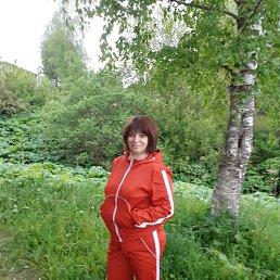 Лариса, 50 лет, Кашин