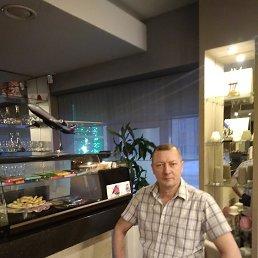 Виктор, 49 лет, Кемерово