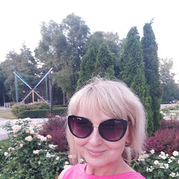 Виктория, 37 лет, Воронеж