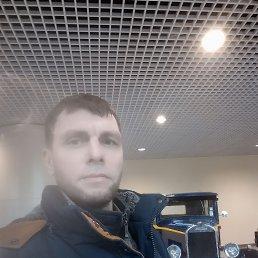 Ден, 44 года, Белгород