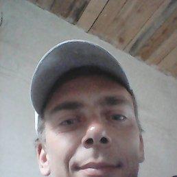 Максим, 33 года, Отрадный