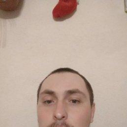 Владимир, Целина, 35 лет