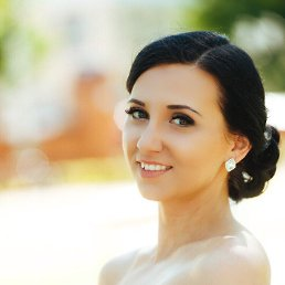 Алена, Воронеж, 28 лет