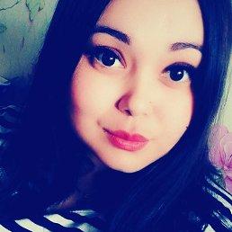 Лиана, Казань, 20 лет