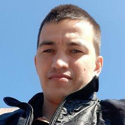 Олег, 30 лет, Санкт-Петербург