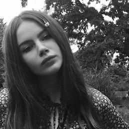 Виктория, 20 лет, Москва