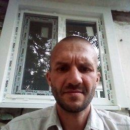Андрей, 41 год, Благодарный