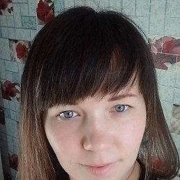 Татьяна, 30 лет, Ижевск