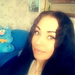 Валентина, 31 год, Красноярск