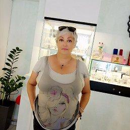 Татьяна, 53 года, Цимлянск