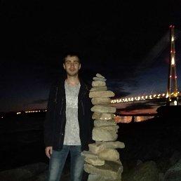 Слава, 27 лет, Владивосток