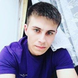 Александр, 24 года, Оренбург