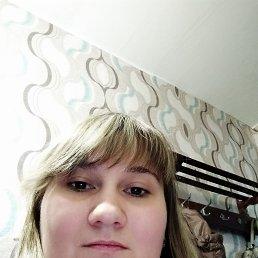 Екатерина, Новокузнецк, 31 год