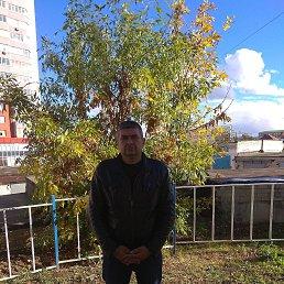 Олег, 32 года, Почеп