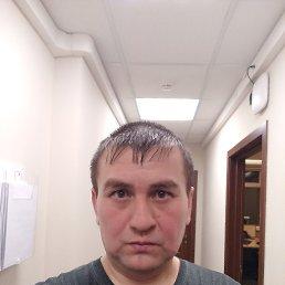 Alexey, 43 года, Троицк