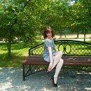 Г. Тюмень. Александровский сад. из альбома «Мои фотографии»