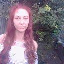 Фото Инна, Краснодар, 29 лет - добавлено 19 июня 2020