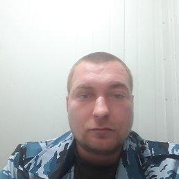 Костя, 33 года, Хабаровск