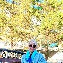 Фото Лариса, Сочи, 40 лет - добавлено 8 июля 2020