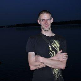 Александр, 32 года, Валдай