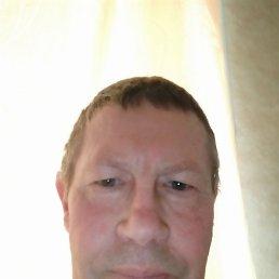 Пётр, 63 года, Дрезна