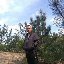 Александр, 40 лет, Бахмут