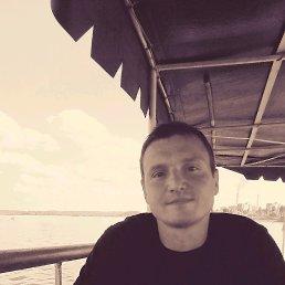 Валентин, 37 лет, Обухов