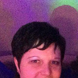 Оксана, 40 лет, Барнаул