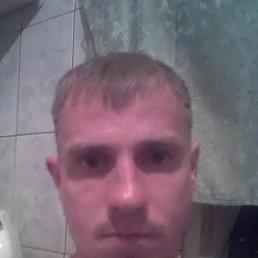 Борис, 25 лет, Саратов