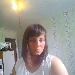 Олеся, 28 лет, Шарыпово