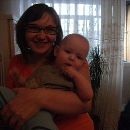 Екатерина, 29 лет, Братск