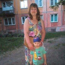 Елизавета, 33 года, Красноярск