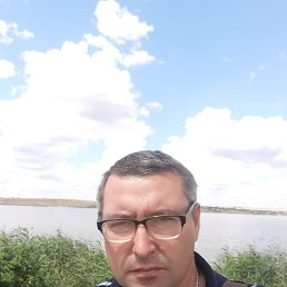 Алексей, 44 года, Курахово