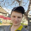 Фото Міша, Томашполь, 20 лет - добавлено 9 мая 2020